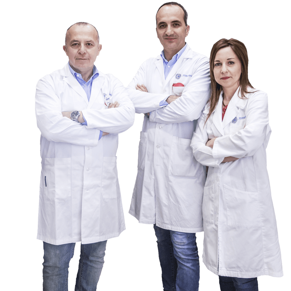 37fa793725 Migliorare la capacità visiva naturale con la chirurgia refrattiva  femto-laser